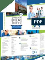 Portafolio Clinica Los Andes.pdf