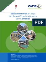 Estudio-de-suelos-en-areas-de-intervencion.pdf