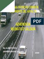 M Pagola _ Adherencia Neumatico-Calzada.pdf