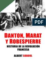 109-danton-marat-y-robespierre-coleccion.pdf