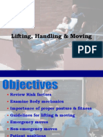 LIFTING HANDLING  MOVING (2).ppt