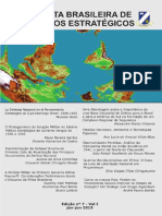 Rest 7 Ed. digital - capa e miolo.pdf