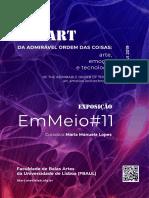 #18ART-Catálogo_v1.pdf