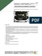 clasificacion inicial inyeccion gasolina.pdf