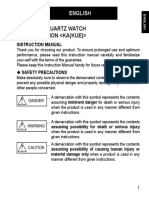 _Manual_KA_EMAA25.pdf.pdf