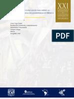 PropuestaIndicadorFiscal 9.18.pdf