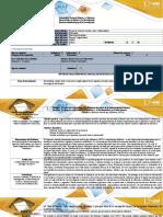 Anexo 1-Informe Final de Investigación-Formato_Ana Doris Chavez