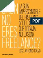 ¿Aún no eres freelance La guía imprescindible del freelance AMH.pdf