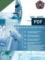 PPT HIV KOMUNITAS.pptx