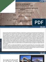 libro - interpretacion y explicacion.pptx