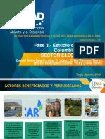 FASE 3 _ ESTUDIO DE CASO EN COLOMBIA SECTOR ELÉCTRICO GRUPO _ 20 (1).pptx