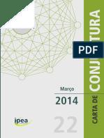 cc22_completa.pdf