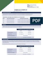 tarjeta-de-credito-formulas-y-ejemplos.pdf