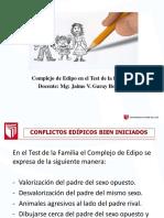 Complejo_de_Edipo_en_el_Test_de_la_Familia.
