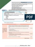 TALLER DE LECTURA Y REDACCION BLOQUE II.pdf