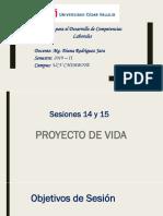 38773_5000098437_10-10-2019_020344_am_Sesión_14_y_15