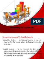 accounting-for-income-tax.ppt