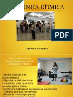 BANDINHA_Monica_Coropos_2014 (4).pdf