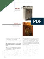 criminalistica mi parte.pdf