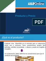 MKT421_S3_E_Produc_pre.pps
