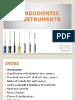 endodonticinstruments-181016184156