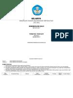 Silabus 8 kolom Kelas 2 Tema 4 - Websiteedukasi.com (1).doc