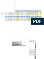 CUADRO DE CABLES 24042017.xlsx