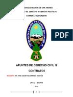 _ COMPILADO CONTRATOS _ COMPLETO 2019 _ (1).pdf