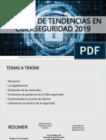 Expo TENDENCIAS EN CIBERSEGURIDAD 2019.pptx