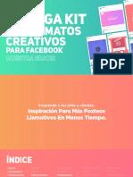 CreativePostsKit-ES-Free-vv1-4.pdf
