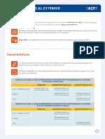 AF_PDF TRANSFERENCIA AL EXTERIOR.PDF