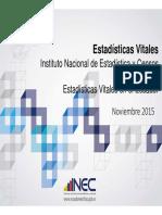 Session11-Ecuador.pdf