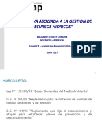 Clase DS 90 RILES (1).pdf