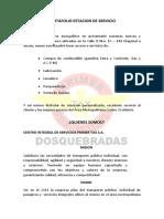PORTAFOLIO_ESTACION_DE_SERVICIO.pdf