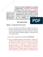 SUBCONTRATO DE OBRA 002-2019.docx