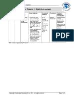 IB_biology_1_planning_scheme