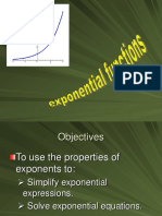 Exponential_Functions.ppt