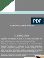 Introduccion al Magnetismo.ppt