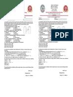 1ST QUIZ- FUNCTIONS.docx