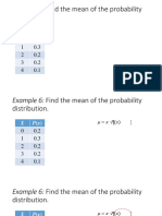 meanofadiscreterandomvariable-160626131917.pptx