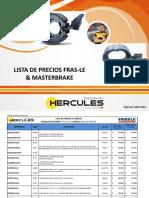 LISTA_PRECIOS_FRAS-LE_&_MASTERBRAKE_TOTAL_(con_portada)_25Apr-16[1].pdf