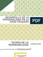 desarrollodelapersonalidad-150907051117-lva1-app6892-convertido.pptx