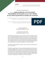 Abogados graduados UNIMET.pdf