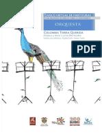 kupdf.net_colombia-tierra-querida-score.pdf