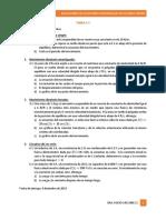 TAREA__4_aplicaciones(1).pdf