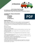 Conservation_of_Momentum_Inquiry_Lab.doc