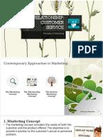 CHAPTER 2 - Customer relationship.pptx