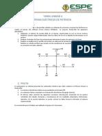 Enunciado_Tarea_Unidad_II.pdf