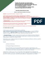 crh-roteiro-e-orientao-para-licena-para-tratar-de-interesses-particulares.docx