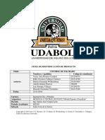 PROYECTO CONTROL DE POZOS.pdf
